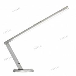 LAMPE MANUCURE DE TABLE