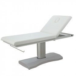 TABLE SOIN ELECTRIQUE HERN
