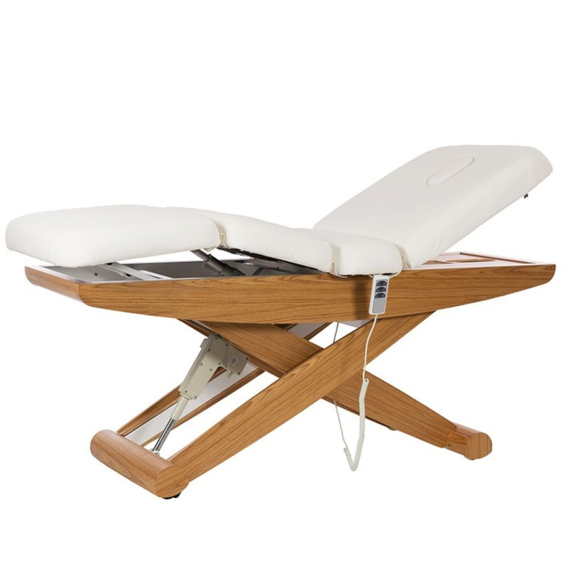 TABLE SPA CYX