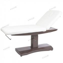 TABLE DE SOINS ELECTRIQUE...
