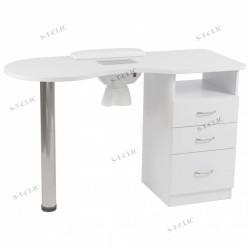 TABLE MANUCURE DIGIT