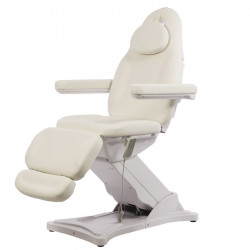 FAUTEUIL GLAB