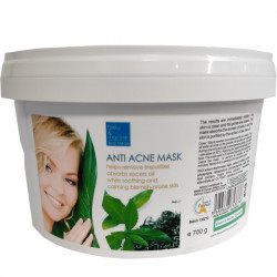 MASQUE PEEL OFF ANTI-ACNE 700G