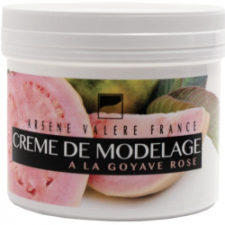 CREME MODELAGE GOYAVE ROSE...