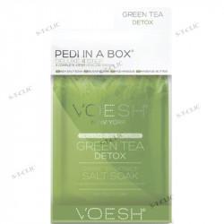 VOESH PEDI IN A BOX DELUXE