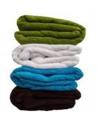 Le meilleur tarif dans une sélection de serviette et drap de bain