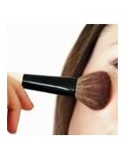 Produits et accessoires maquillage